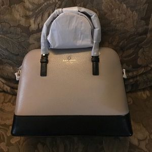 Kate spade Grand Street small Rachelle